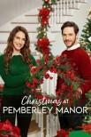 Рождество в Пемберли