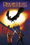 Сердце дракона: Начало