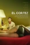 Эль Кортез