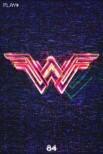 Чудо-женщина 1984