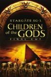Звездные врата ЗВ-1: Дети Богов – Финальная версия