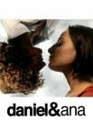 Даниэль и Ана