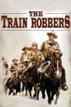 Грабители поездов