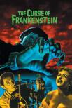 Проклятие Франкенштейна