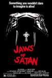 Челюсти сатаны