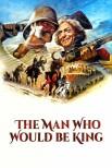 Человек, который хотел быть королем