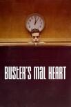 Плохое сердце Бастера