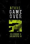 Atari: игра окончена