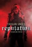 Тейлор Свифт: Репутация Стадион Тур
