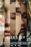 Аллес Иси