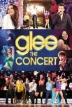 Glee: концертный фильм