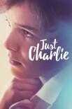 Просто Чарли