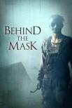 Под маской: Восхождение Лесли Вернона