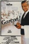 Гарсон