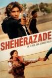 Шахерезада