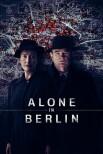 Одни в Берлине