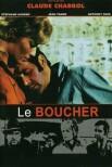 Ле Буше