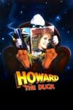 Говард-утка
