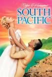 Юг Тихого океана