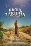Рауль Табурин