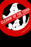 Очистка Города: Помня Охотников за привидениями