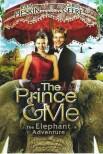 Принц и я 4