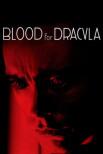 Кровь для Дракулы