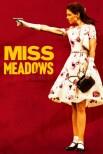 Мисс Медоуз