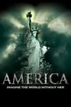 Америка: представь мир без нее