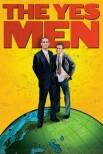 Да Мужчины