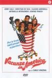 Vacanze в Америке