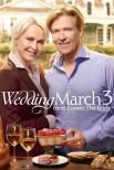 Свадьба 3 марта: вот и невеста