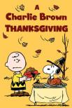 День благодарения Чарли Брауна