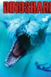 Акулозавр