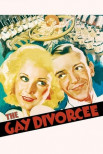 Веселый развод