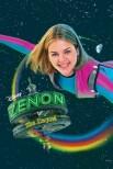 Ксенон: Девочка из космоса 2