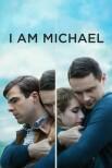 Меня зовут Майкл