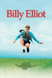 Билли Эллиот