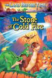Земля до начала времен 7: Камень Холодного Огня