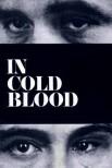 В холодной крови