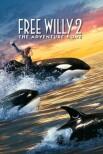 Освободите Вилли 2: Новое приключение