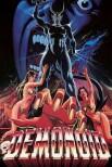 Демоноид: Посланник Смерти