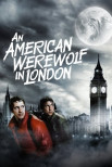 Американский оборотень в Лондоне