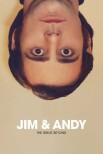 Джим и Энди: Великий Запредельный