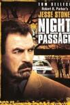 Джесси Стоун: Ночной визит