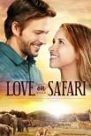 Любовь на сафари