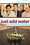 Просто добавь воды