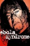 Синдром эбола