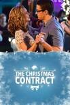 Рождественский контракт