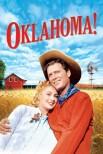 Оклахома!